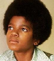 Michael Jackson Doku Deutsch Biographie Musikkarriere 11