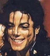cornrows - Michael Jackson Lebenslauf