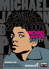 Flyer_JacksonParty-110903_sm