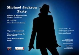 Flyer_mjparty3-Nov2012_sm