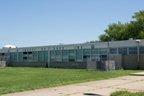 Gary-michaels_elementaryschool_sm