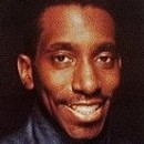 Greg-Phillinganes_small