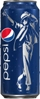 Pepsi MJ Can US_sm