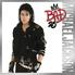 cover_bad25