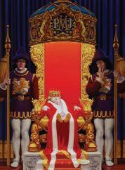 david-nordahl-princetheboyking-sm