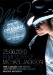 flyer-memory-of-michael-jackson-sm