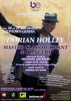 flyer_DORIAN- HOLLEY-smb