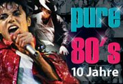 flyer_pure80s2012