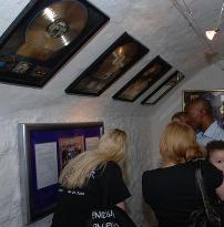 kop-museum2