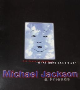 mj_friends-programm