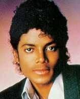 michael jackson thriller kann sich seit seinem erscheinen im letzten dezember 122 wochen in den charts behaupten wovon - Michael Jackson Lebenslauf