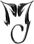 12 Recapitulación - El legado, Estate y testamento Logo_small