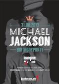 Flyer_sm_Michael-Jackson-Party-2013