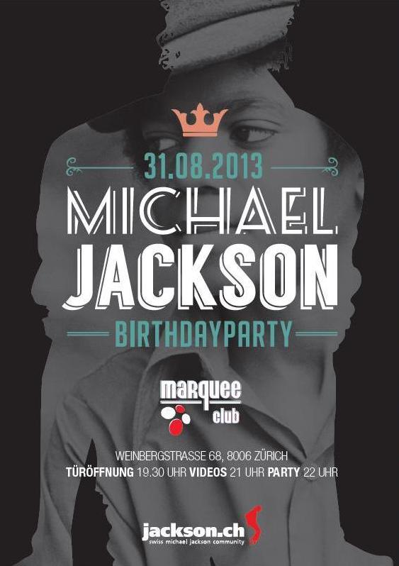 MJ-Birthday_130831