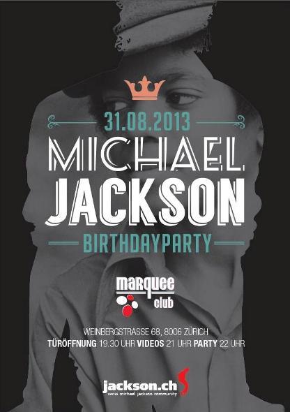 Michael-Jackson-Party-2013_sm