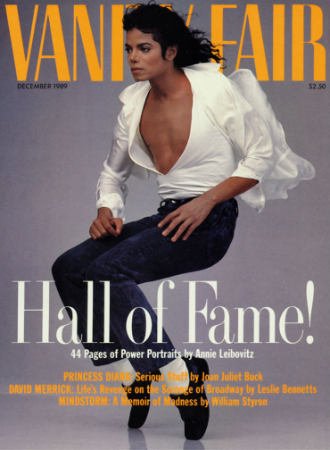 _i_1_covers-contest-michael-jackson-vanity-fair