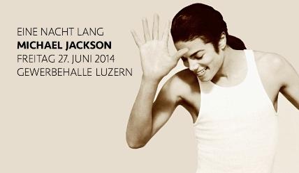 MJ-Party-Luzern140627