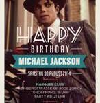 Flyer_michaeljackson-birthdayparty2014_sm