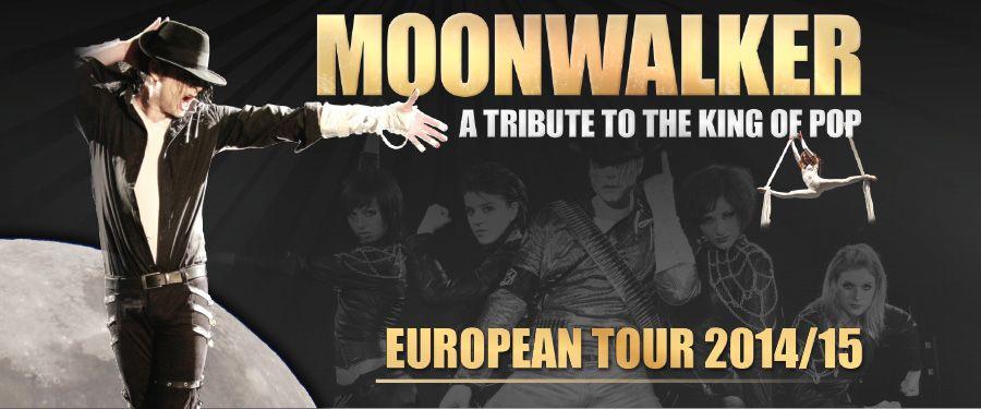 Flyer_moonwalker-tributeshow2015