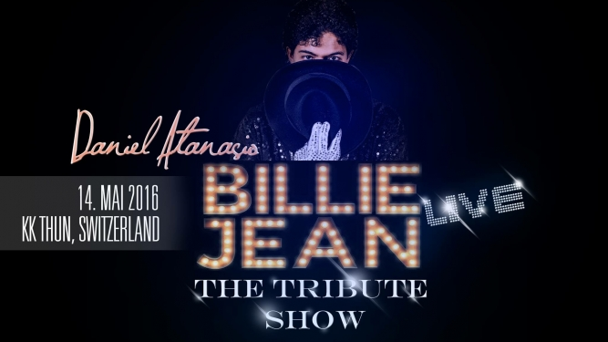 Daniel-Antasio_BillieJean-Tribute-Show