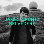 James Gruntz - Belvedere