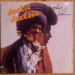 Jackie-LP
