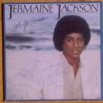 Jermaine-LP