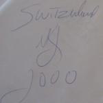 Switzerland-2000