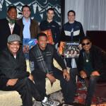 The-Jacksons-01-02-2016_tz
