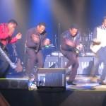 TheJacksons-Englewood-Dancing-2012