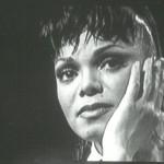 Janet in Zürich
