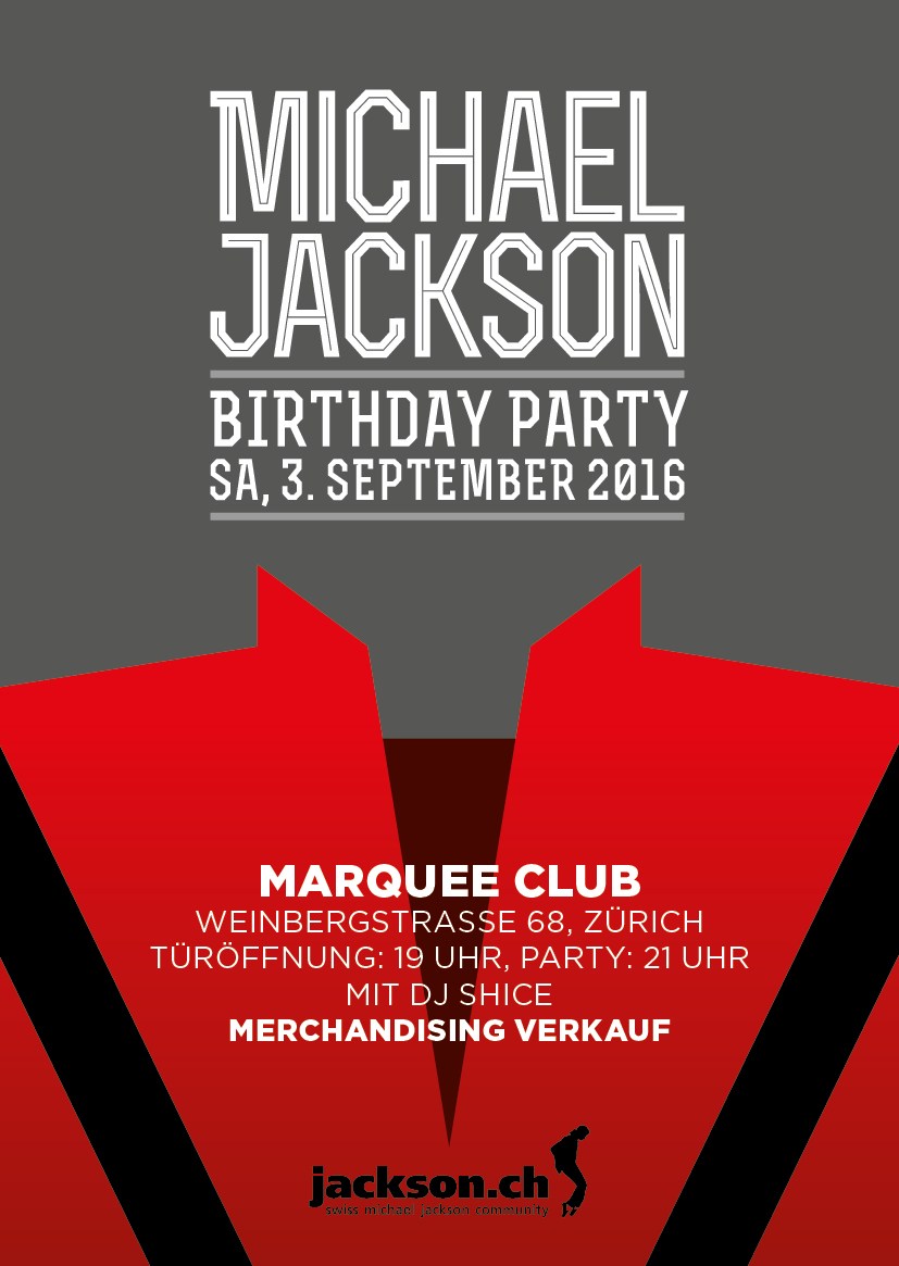 Michael-Jackson-B-Day-Event-2016