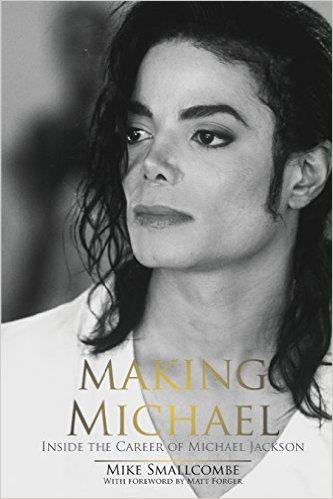 Making Michael