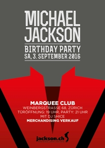 Michael-Jackson-B-Day-Event-2016_sm
